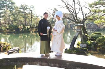 隣県でアクセスも良好 福井県からのお客様が多い理由と人気のフォトウェディングツアー